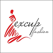 EXCUP FASHİON