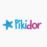 Pikidor