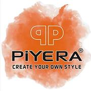 Piyera