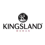 KINGS LAND