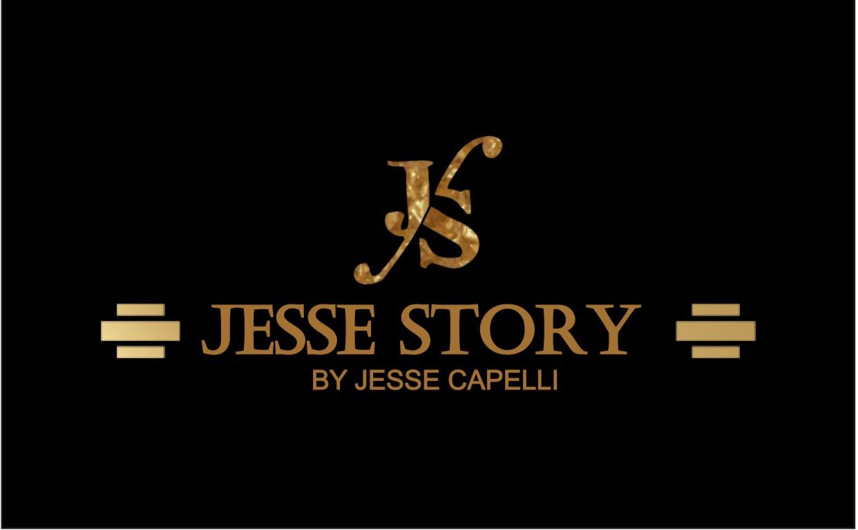 Jesse Story
