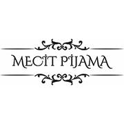 Mecit