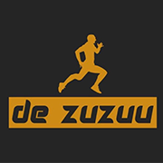 DE ZUZUU