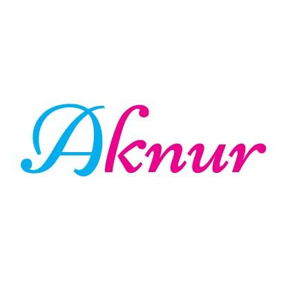 Aknur Tekstil