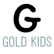 GOLD KIDS