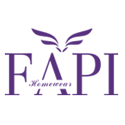 Fapi Homewear