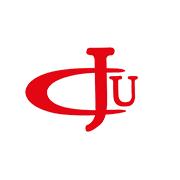CLUB JU