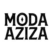 MODA AZİZA
