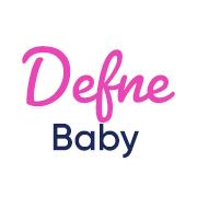 DEFNE BABY