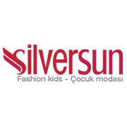 Silversunkids