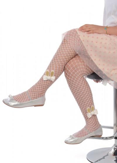 külotlu çorap