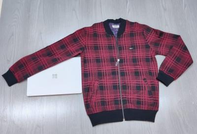 Men's Sweet T-shirt winter casual