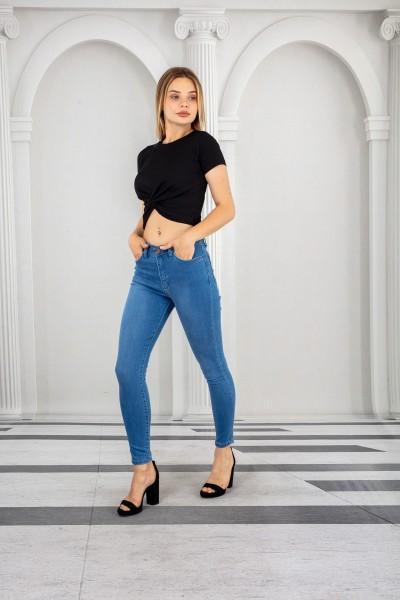 Bayan Jeans 7