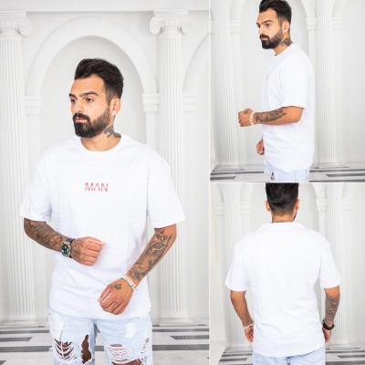 Erkek Man Tişört