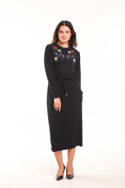 Standard Women DRESS